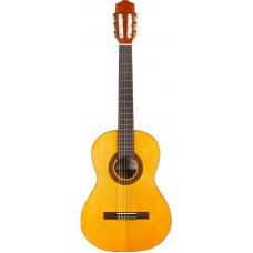 CORDOBA PROT?G? C1 3/4 - классическая гитара, размер 3/4
