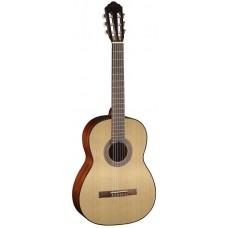 Cort AC100-SG 4/4 - Классическая гитара 4/4