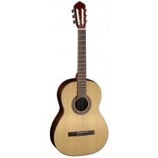 CORT AC150 NS With BAG - классическая гитара с чехлом