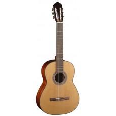 CORT AC200 NAT - классическая гитара