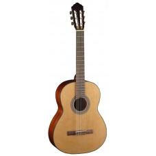 CORT AC200 OP Classic Series Классическая гитара, массив ели