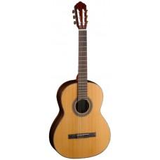 CORT AC250 NAT - класcическая гитара