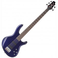 CORT Action Bass V Plus BM Action Series Бас-гитара 5-ти струнная