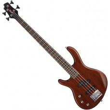 CORT Action LH WS - бас-гитара