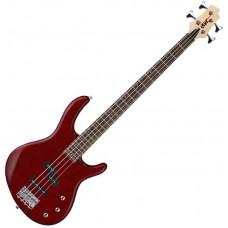 CORT Action PJ OPBC бас-гитара 4 струны