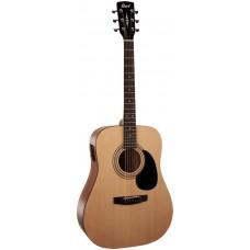 CORT AD810E OP - электроакустическая гитара