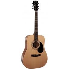 CORT AD810 OP - акустическая гитара