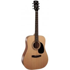 CORT AD810 OP With BAG - акустическая гитара с чехлом