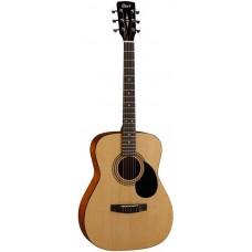 CORT AF510 OP - акустическая гитара