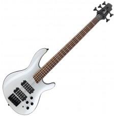 CORT C5H WP - бас-гитара, 5 струн