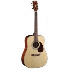CORT EARTH70 NS - акустическая гитара