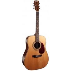 CORT Earth70 OP - акустическая гитара