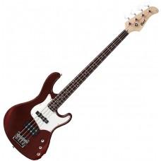 CORT GB34A WS - бас-гитара
