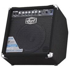 CORT GE30B - комбоусилитель басовый 30 ватт