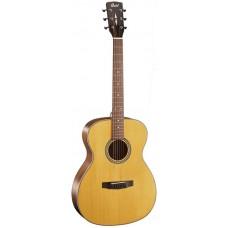 CORT L100-O NS - акустическая гитара