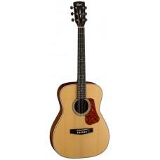 CORT L100C NS - акустическая гитара