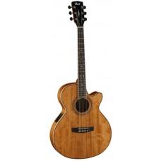 CORT SFX-DAO AM With BAG - электроакустическая гитара c чехлом
