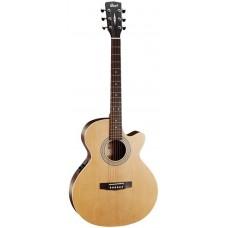 CORT SFX-ME OP электроакустическая гитара