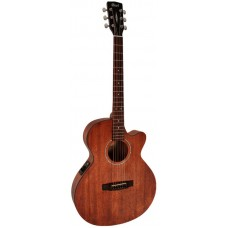 CORT SFX-MEM OP - электроакустическая гитара