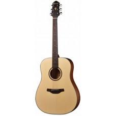 CRAFTER HD-100 OP.N - акустическая гитара