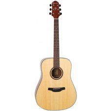 CRAFTER HD-250 N - акустическая гитара