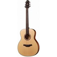 CRAFTER HT-100 OP.N - акустическая гитара