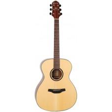 CRAFTER HT-250 N - акустическая гитара