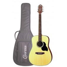 CRAFTER LITE-D SP/N - акустическая гитара
