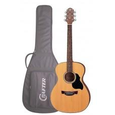 CRAFTER LITE-T CD/N - акустическая гитара