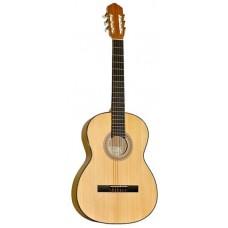 CREMONA C-470 3/4 - классическая гитара 3/4