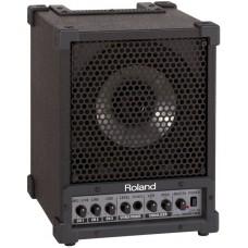 ROLAND CUBE-MONITOR - активный широкополосный монитор