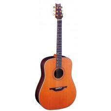 CUENCA NW-20 CW E3 Гитара акустическая, тип – Dreadnought,