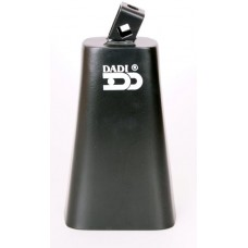 DADI CBK-09 Металлический ковбел