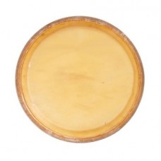 DADI DHC1175 Кожа для конго, материал - кожа коровы, 11.75''