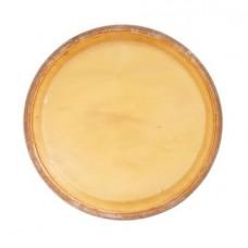 DADI DHC1250 Кожа для конго, материал - кожа коровы, 12.5''