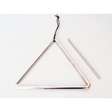 DADI TA07 Треугольник 7