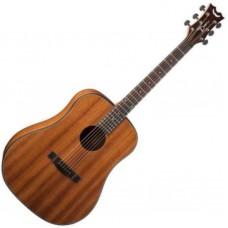 DEAN AX D MAH - акустическая гитара, дредноут