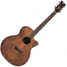 DEAN AX SPALT - электроакустическая гитара