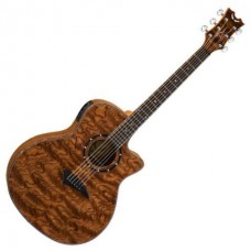 DEAN EBUBINGA - электроакустическая гитара