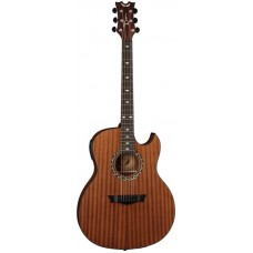 DEAN EX SN - электроакустичекская гитара