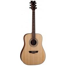 DEAN SAD GN - акустическая гитара