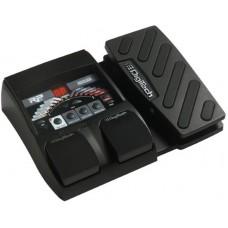 DIGITECH RP90 GUITAR MULTI-EFFECT PROCESSOR Процессор эффектов гитарный моделирующий