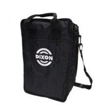 DIXON PCB-SB Чехол для  педали бас барабана