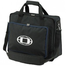 Dynacord BAG-600PM сумка для активного микшерного пульта Power Mate 600-3