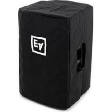 Electro-Voice EKX-15-CVR чехол для акустических систем EKX-15/15P