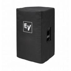 Electro-Voice ELX112-CVR чехол для акустических систем ELX112/112P