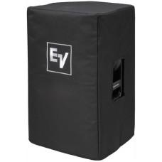 Electro-Voice ELX115-CVR чехол для акустических систем ELX115/115P