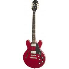 EPIPHONE ES-339 CHERRY - полуакустическая гитара