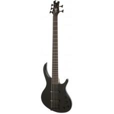 EPIPHONE Toby Deluxe-V Bass (gloss) EB - бас-гитара 5-струнная