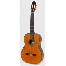 Esteve 3 CD классическая гитара